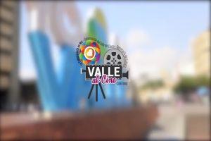 """""""Petecuy"""" del director caleño Oscar Hincapié inicia ciclo de Valle al Cine"""