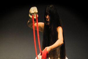 Más de 80 funciones traerá el Festival Internacional de Teatro de Cali