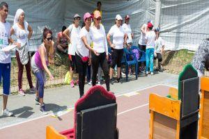Juegos Municipales de Cali son suspendidos por 'temas administrativos'
