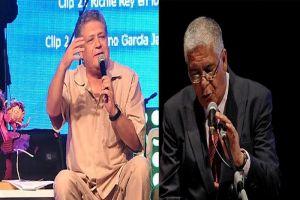Festival Mundial de Salsa reconocerá trayectoria de dos grandes de la radio