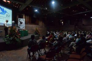 Festival Internacional de Poesía de Cali sobrepasó los mil inscritos