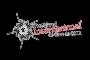 FICCALI seleccionó los largometrajes y cortometrajes para su programación