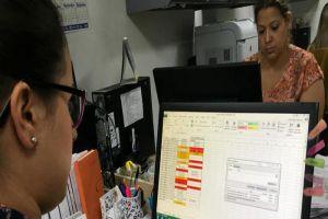 Súper Giros no recaudará impuestos municipales por dos meses