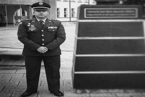 Teniente de la Policía murió baleado en presunto robo