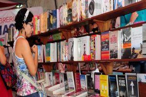 Feria Internacional del Libro estará en seis ciudades con más de 350 eventos