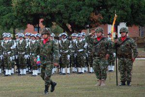 Caleños respaldan propuesta de militarizar comunas azotadas por la delincuencia