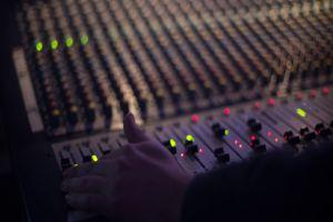 Salen del aire nueve emisoras ilegales en Cali
