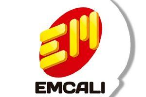 Emcali anuncia suspensión temporal del servicio en la Comuna 6