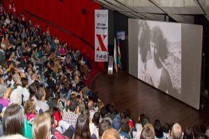 Con más de 150 películas y 44 invitados nacionales e internacionales comenzó FicCali
