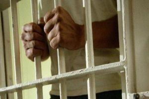 Encarcelado joven que habría participado en homicidio en el barrio Las Ceibas