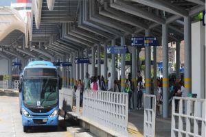 Tribunal ordenó a Metro Cali pagar indemnización a GIT Masivo
