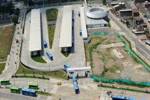 Rutas del MIO P21A y P14A ajustan sus recorridos desde este lunes