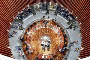 Concejo de Cali cerró periodo ordinario 2018 y entregó 12 nuevos acuerdos