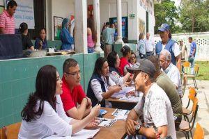 Casas de Justicia ofrecerán sus servicios en la comuna 9 este viernes