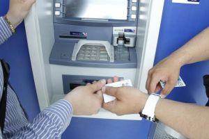Policía de Cali activa controles especiales de seguridad en zonas bancarias y comerciales