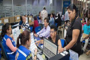 Centros de atención de Hacienda Municipal suspenderán servicios del 2 al 15 de enero