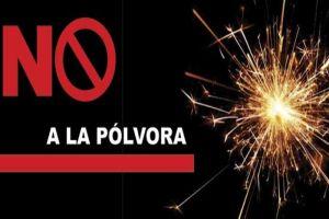 Cifra de quemados por pólvora en el Valle del Cauca se elevó a 57