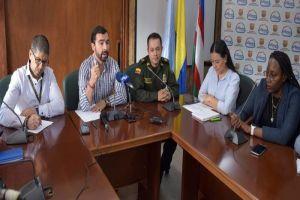 Alcaldía de Cali ofreció 40 millones de pesos por información del asesinato de Lady Morales