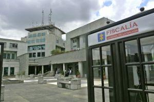 A la cárcel transportador escolar por actos sexuales contra una menor de edad