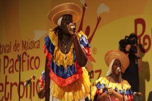 Disponible ficha de inscripción para el Festival Petronio Álvarez