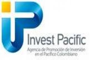 En 55% creció la inversión extranjera en la ciudad con apoyo de Invest Pacific