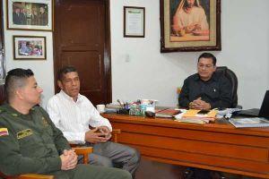 Recompensa de $50 millones por homicidio de dirigente político Silvio Montaño