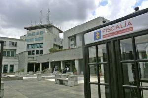 A la cárcel una pareja señalada de participar en asalto a un banco