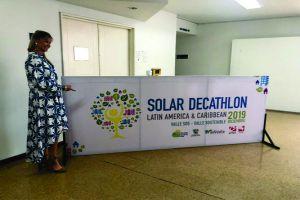 Solar Decathlon 2019 reunirá a 13 universidades nacionales e internacionales