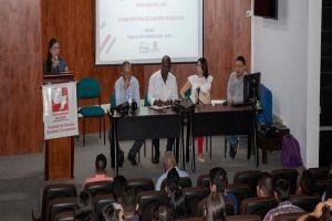 """""""Becados para el Progreso"""" apoyará a 80 jóvenes en sus estudios universitarios"""