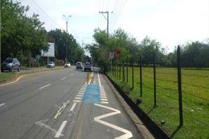 Rutas A19A y A73 del MIO tendrán nuevas paradas