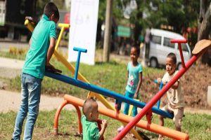 Jornada de salud y recreación este sábado en el barrio El Retiro