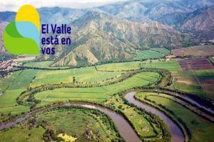 El 13 y 14 de marzo llega al Valle del Cauca Expo Región