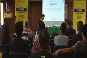 Convocatoria Estímulos llegará a las universidades de Cali