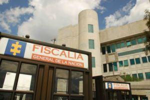 """A la cárcel siete miembros de """"Los Mesa"""", señalados por extorsión y desplazamiento forzado"""