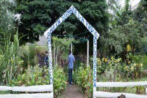 Abierta convocatoria para el fortalecimiento de iniciativas de paz en la ciudad
