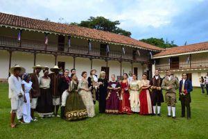 Hacienda Cañasgordas: Rescate del patrimonio histórico y cultural