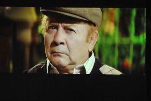 Festival Internacional de Cine de Cali abre convocatorias