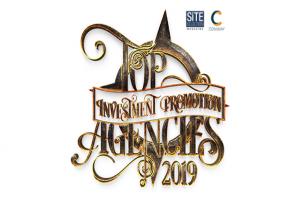 Invest Pacific entre las mejores agencias de promoción de inversión en Suramérica