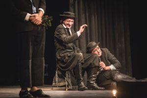 FITCali cerró edición 2019 con balance positivo