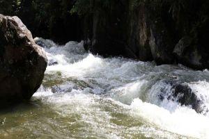 Niveles de ríos en Cali han permanecido estables