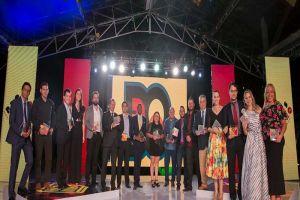 Convocan al Concurso Anual de Periodismo y Reportería Gráfica Alfonso Bonilla