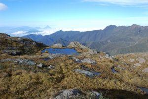 Sigue restringido acceso a Pico Pance en el Parque Farallones de Cali