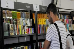 Francia asiste como país invitado a la Feria Internacional del Libro de Cali