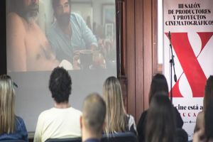 FICCali cerró convocatorias con más de 360 propuestas
