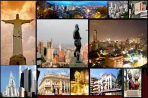 Los retos que tiene Cali para convertirse en Distrito Turístico