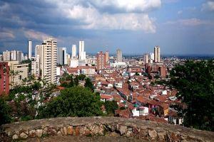 Dagma advierte sobre calidad del aire en la ciudad