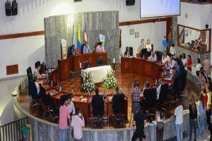 Aprobada Política Pública de Desarrollo Económico para la ciudad