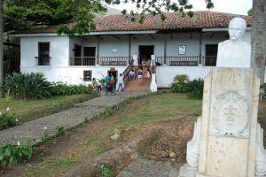 Invitan a celebrar el Amor y la Amistad en la Hacienda El Paraíso