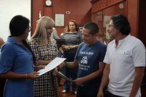 En el Valle hay condiciones para realizar elecciones del 27 de octubre