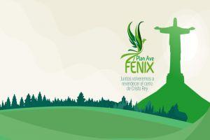 Plan Ave Fénix retoma siembra colectiva en los cerros de Cali